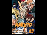 Image of naruto 59